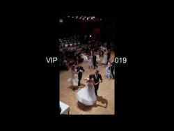 VIP - Věneček 2019