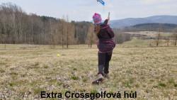 28-oddil-skautek-ctveraci-mustang-2-koronavyprava-crossgolf-31