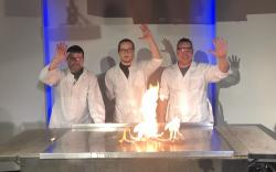 28-oddil-skautek-ctveraci-mustang-science-show-23