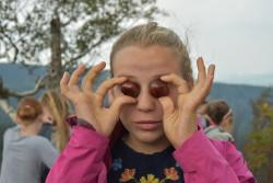 28-oddil-skautek-ctveraci-mustang-oldrichovsky-spicak-2018-08